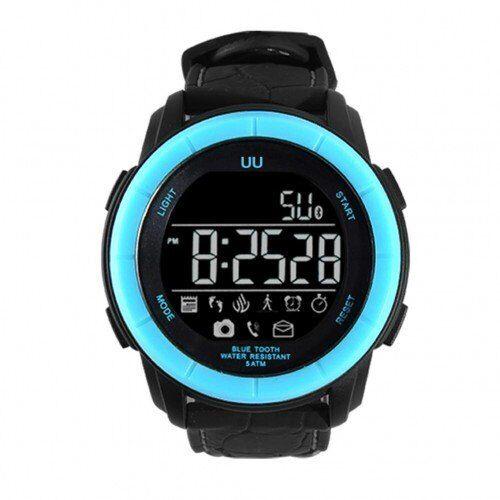 Купить спортивные часы в могилеве часы в подарок во сне