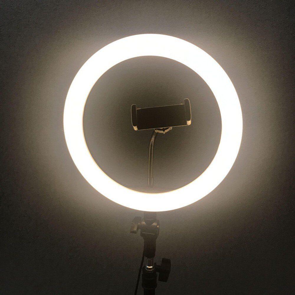 светодиодная лампа купить казань