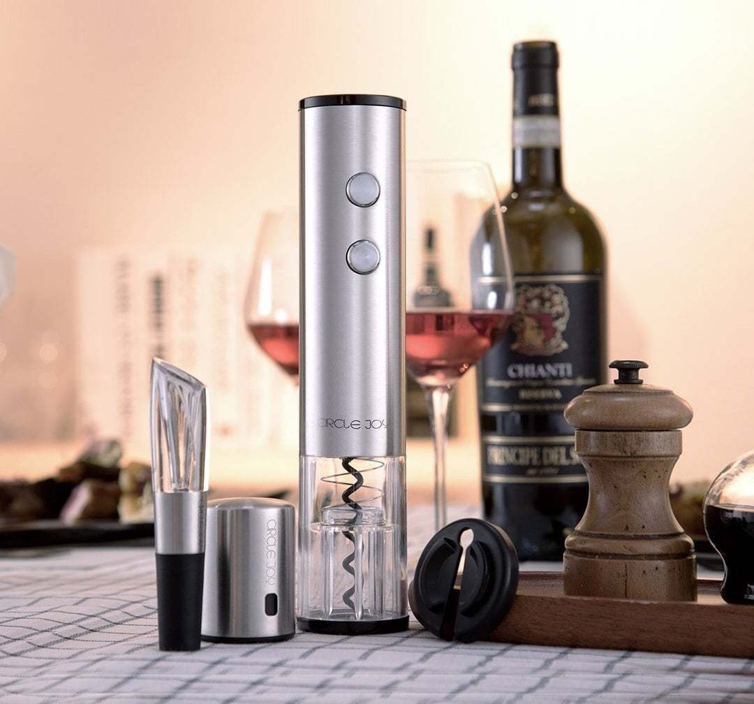 circle-joy-electric-wine-bottle-opener-nabor-4-v-1_10