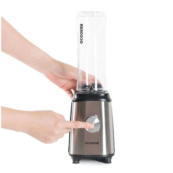 blender-xiaomi-o-cooker-electric-juice-extractor-circle-kitchen-cd-bl01-3