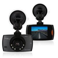 Видеорегистратор Advanced Portable Car Camcorder G30 FullHD 1080