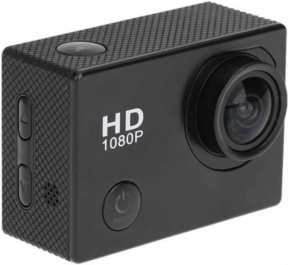 benison-india-powershot-gopro-1080p-full-hd-waterproof-sports-camera-with-led-screen-benison-india-4_1024x1024@2x1