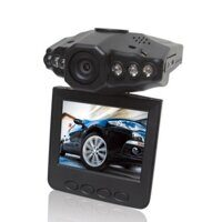 Видеорегистратор HD Portable DVR with 2.5 TFT LCD Screen.