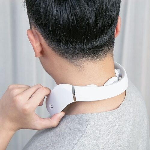 Xiaomi_Jeeback_Neck_Massager_G2_11